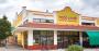 community food co-op storefront