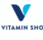 the-vitamin-shoppe-blue-promo.png