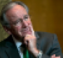 Senator Tom Harkin