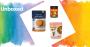 unboxed-expo-pantry.png