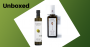 unboxed-olive-oils.png