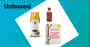 Natural sweeteners Unboxed