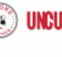 uncut-bb.png