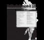 Metagenics' Jeffrey Bland wins NBJ's 2011 Education Award