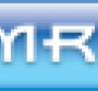 MRM Veggie Protein now Non-GMO Project Verified
