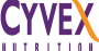Cyvex Nutrition receives halal certification