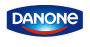 Danone announces cost-cutting plan for Europe