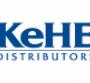 KeHE Distributors to establish natural headquarters in Boulder, Colo.