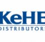 KeHE Distributors to establish natural headquarters in Boulder, Colo.