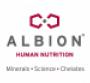 Albion launches SIDI website