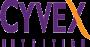 Cyvex expands protein portfolio