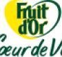 Fruit d'Or launches cranberry ingredients, gum