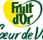 Fruit d'Or launches cranberry ingredients, gum