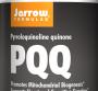 Jarrow launches 3 PQQ supplements