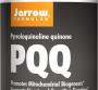 Jarrow launches 3 PQQ supplements