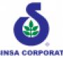 Sabinsa natural preservative granted US patent