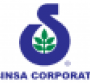 Sabinsa Utah facility earns NSF GMP registration