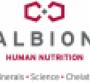 Albion names new Gold Medallion partner