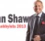 NPA's John Shaw named among top lobbyists in Washington, D.C.