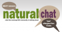Natural chat: Is gluten free getting too sugary?