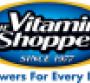 Vitamin Shoppe opens distribution center