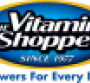 Vitamin Shoppe opens distribution center