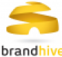 BrandHive's Hilton presents branding insights