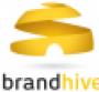 BrandHive's Hilton presents branding insights