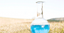 Why green chemistry can unlock your store's sustainable future