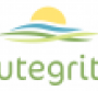 Nutegrity combines 3 top nutrition companies