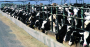 Is there hope for improving industrial livestock production?