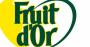 Fruit d'Or, UAS Life Sciences launch women's supplement
