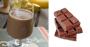7 creative ways customers can use cocoa