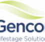 Gencor introduces ActivAMP at Engredea