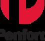 Penford acquires Gum Technology