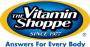 Vitamin Shoppe joins US-China HPA