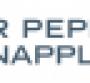 Dr Pepper Snapple hangs on