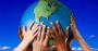 IFT launches FutureFood 2050 program