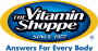 Vitamin Shoppe revenue up 10%