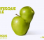 """How one grocer sells """"grotesque"""" fruits and vegetables"""