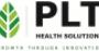 PLT launches Earthlight Whole Food Vitamin D