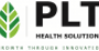 PLT launches Earthlight Whole Food Vitamin D