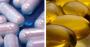 Probiotics - perception is modality