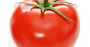 Tomato pill boosts blood vessel function