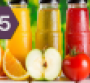 5@5: HPP juice drains consumer wallets, Cricket flour's moment of fame