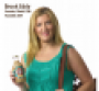 Entrepreneur Profile: Brook Eddy, founder of Bhakti Chai