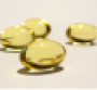 Supplement safety: whose responsibility is it?