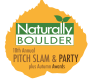 Naturally Boulder announces Pitch Slam, Autumn Awards winners