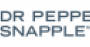 Dr Pepper Snapple acquires Davis Beverage Group