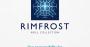 Big krill player renamed Rimfrost New Zealand